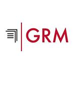 GRM Document Management